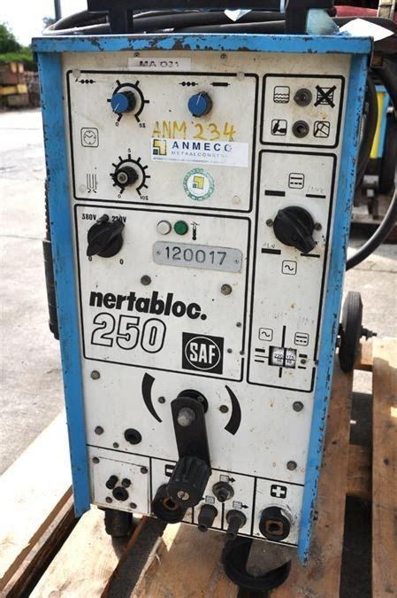 2006 komatsu wa600 3 wheel loader in pawhuska oklahoma united