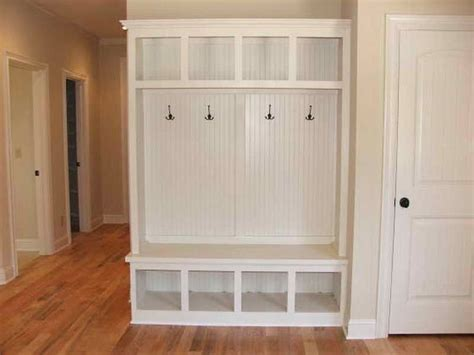 101 best images about mudrooms on pinterest cubbies mudroom cubby the best mudroom lockers for your