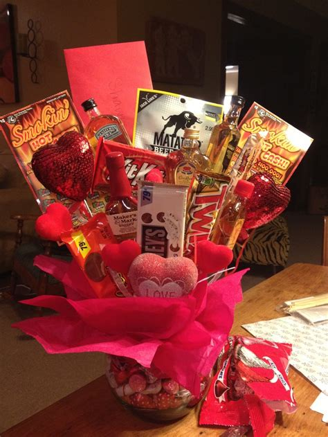valentine s day gift ideas i made this for my boyfriend for valentine s day i can