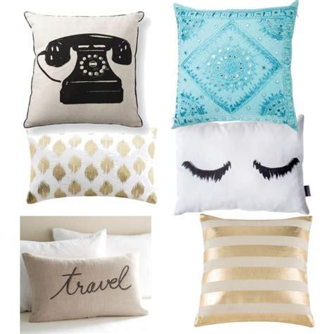 cute couch pillows cute throw pillows polyvore