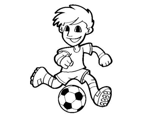 Imagenes De Niños Jugando Futbol Para Dibujar | im 225 genes de f 250 tbol