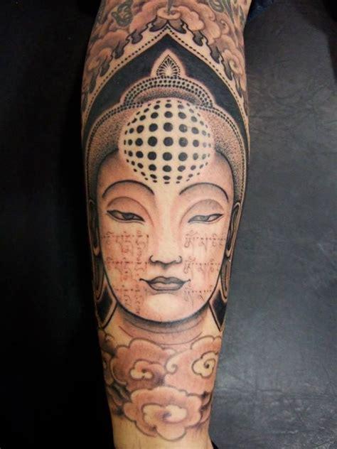 zen tattoo prices 34 best tattoo artist jondix images on pinterest