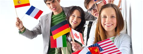 Foreigners Us Visa Mba Students by Foreign Students Graduating From South