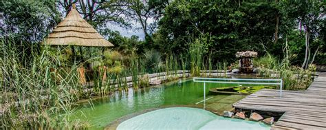 Eco Holidays In Eco Lodges by Green Eco Lodge Accommodation In Livingstone Zambia