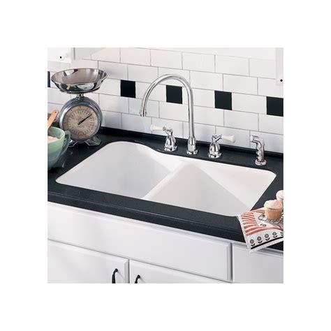 americast kitchen sinks americast kitchen sinks american standard chandler