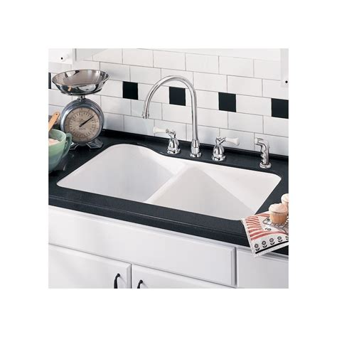 Faucet.com   7145.001.345 in Bisque by American Standard