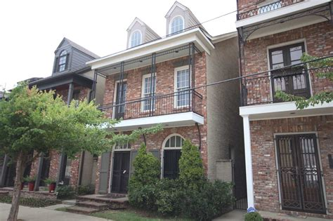 memphis tn luxury homes for sale 1 819 homes zillow downtown memphis luxury homes for sale