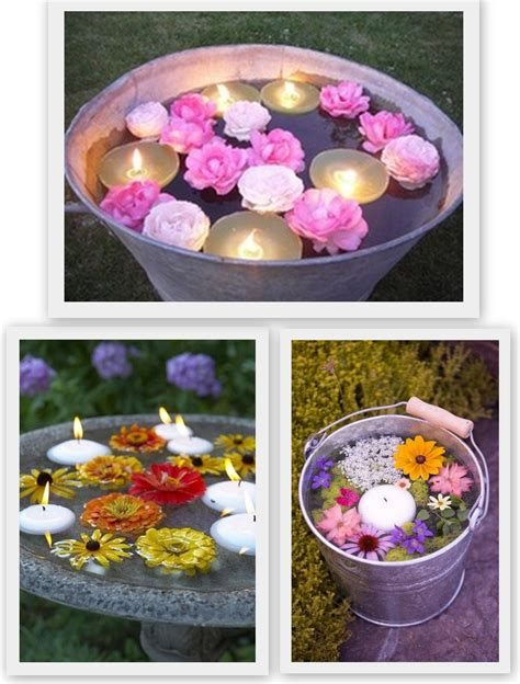 summer party decor on pinterest summer parties summer summer garden party keith watson events
