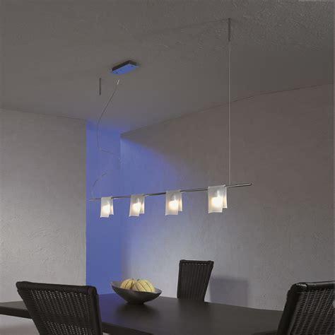 designer leuchten shop ergebnisse zu pendelleuchte designer leuchten shop de