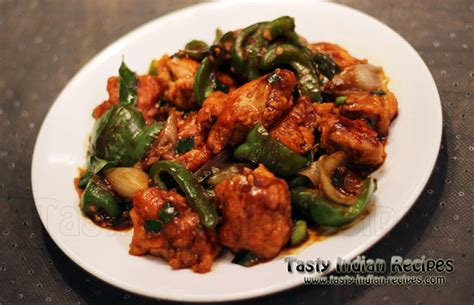 delicious chicken chili recipes dishes that will make you forget you liked books chilli chicken recipe how to make chili chicken