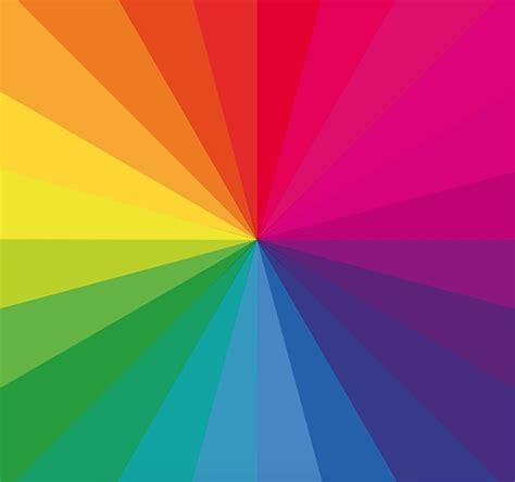 color spectrum quot xx in colour pantone color spectrum quot by yungbean