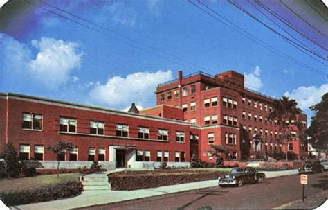 St Hospital Detox Akron Ohio by 17 Best Images About Memories Of Akron Oh My Home Town On
