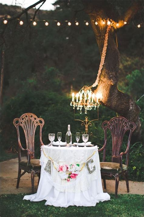 bride and groom table 177 best images about couple s table on pinterest