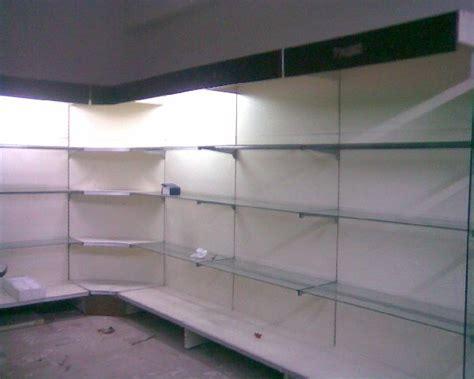 arredi negozi usati scaffalature metalliche usate barrale centro gamma