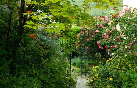 giardino nascosto hotel r best hotel deal site