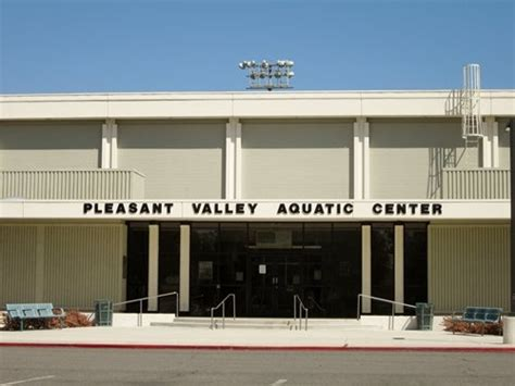 sporting goods moorpark ca 17 best images about camarillo shopping entertainment on
