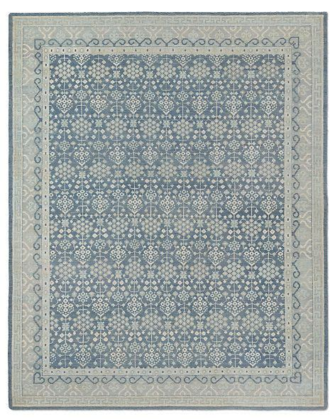 area rugs restoration hardware 22 best images about rugs considering for living or dining room on floral