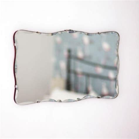 best 25 large frameless mirrors ideas on pinterest 25 best ideas about frameless mirror on pinterest