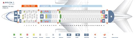 boeing 767 floor plan boeing 767 floor plan 28 boeing 767 floor plan similiar
