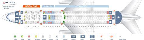 boeing 767 floor plan 100 boeing 747 floor plan highline residences