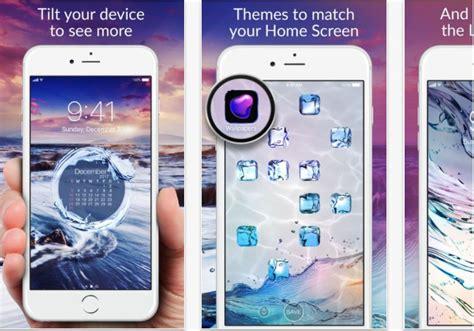 h 236 nh dung to top 5 ứng dụng cung cấp h 236 nh nền đẹp nhất cho iphone 187 tin tức c 244 ng nghệ trangcongnghe