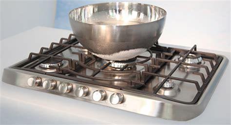 Cooktop Franke Franke Oversize 5 Burner Cooktop