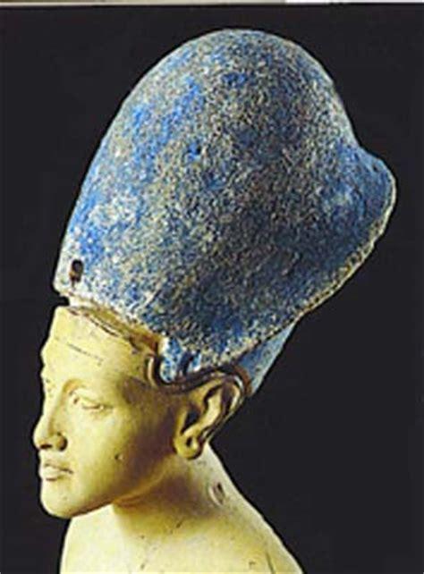imagenes coronas egipcias quot coronas y tocados egipcios quot