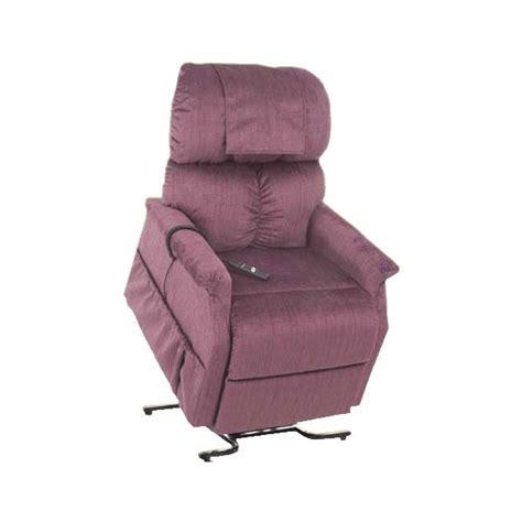 Golden Technologies Lift Chairs Golden Tech Comforter Lift Chair Lift Chairs