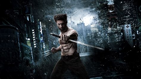 the wolverine 2013 imdb the wolverine post release