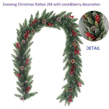 outdoor christmas lights snowfall effect snow effect rattan cone outdoor christmas tree decorations