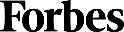 Forbes Search Forbes Logos