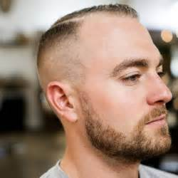 haircuts for balding crown best 25 hairstyles for balding men ideas on pinterest