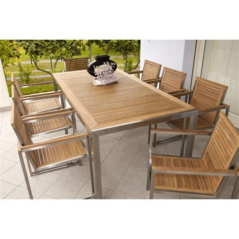 sedie per tavolo pranzo sedie tavolo pranzo set pranzo salotto giardino esterno