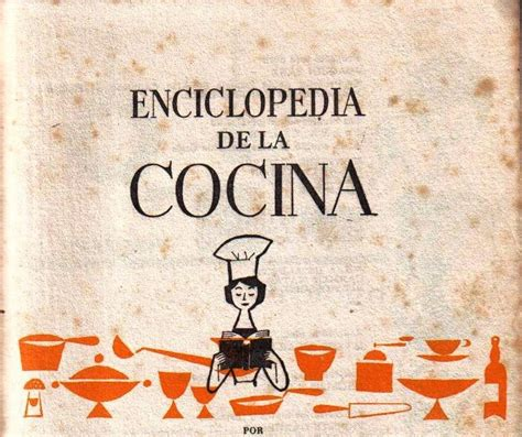 cocina callos gastromimix enciclopedia de la cocina callos a la madrile 241 a