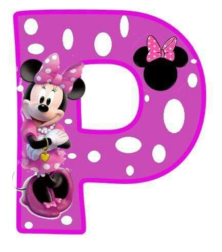 minnie mouse printable alphabet letters 260 best images about minie on pinterest
