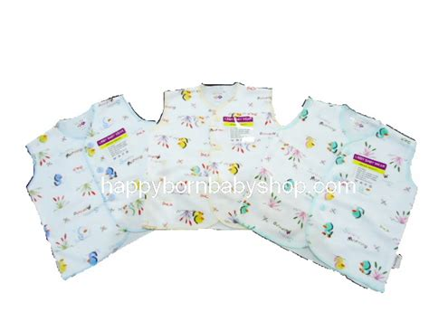 Harga Baju Baby Merk Libby jual baju bayi libby harga grosir termurah ibuhamil