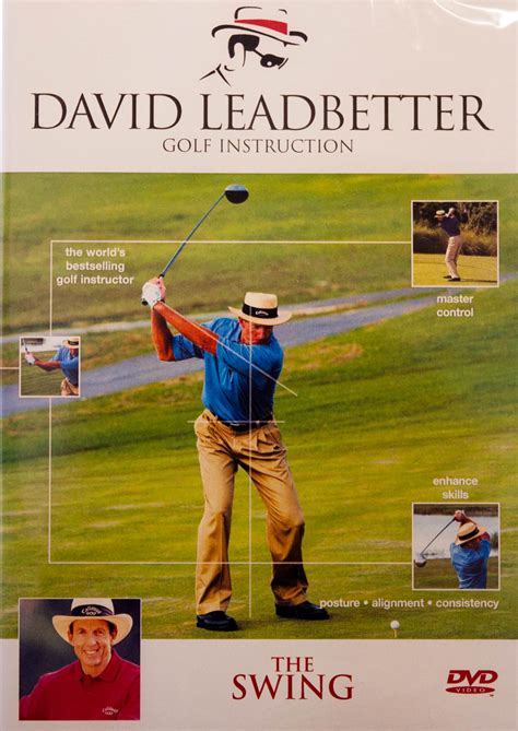 david leadbetter swing trainer about david leadbetter david leadbetter golf