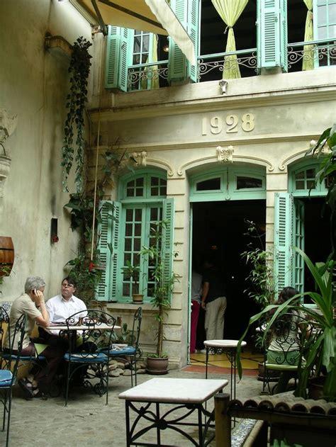 tattoo shop old quarter hanoi best 25 greens restaurant ideas on pinterest