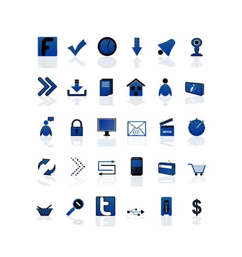 web design icon kit free web design icons set 2 png psd available www