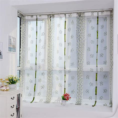 bathroom voile bathroom voile popular bathroom voile curtains buy cheap