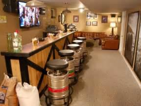 man caves pool tables and bars man caves diy