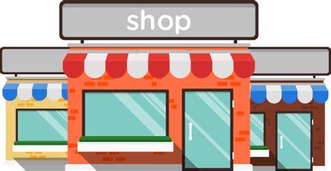 Catokan Di Zalora telunjuk bandingkan harga dari beragam toko