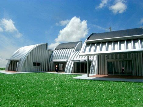 house of steel 15 must see off grid house pins solar solar power and going off the grid