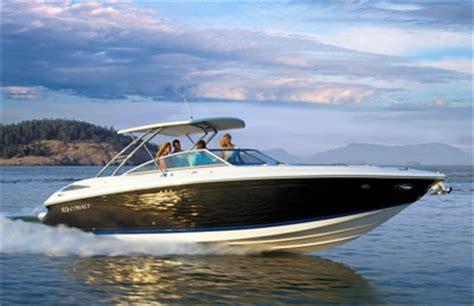 cobalt boats president cobalt boats new used cobalt boat dealers