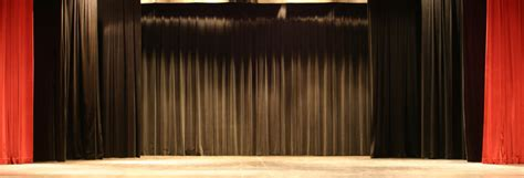 stage curtain names proscenium curtain nrtradiant com