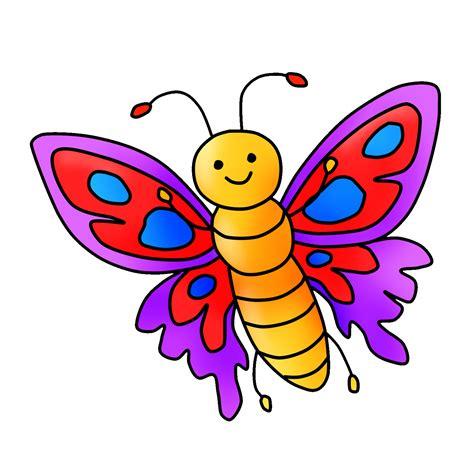 free butterfly clipart free butterfly clipart digital graphic clipart