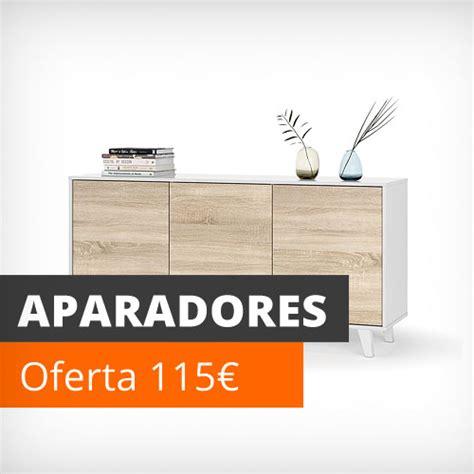 muebles cocina baratos online vela muebles baratos online outlet 1000 muebles low cost