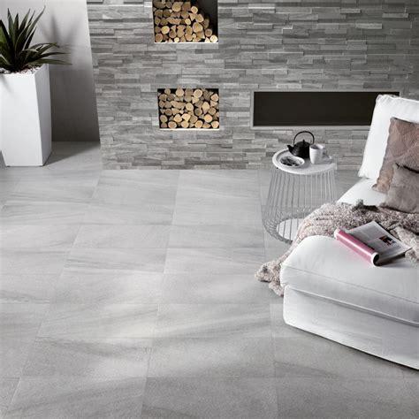 piastrelle per pavimenti interni nuovi pavimenti e rivestimenti in gres porcellanato per