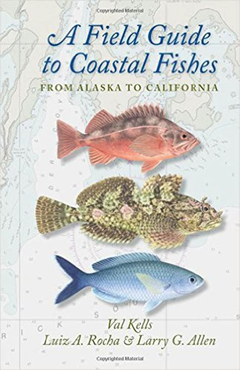 field guide to the fishes of the orinoco and guianas princeton field guides books 6 great new books for the fish nerd s library cool green
