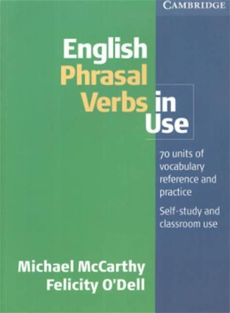 libro english collocations in use english collocation in use per le scuole superiori corsi di lingue straniere e supporti